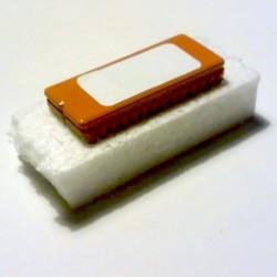 E85 chip - Bmw E36 325i / E34 525i - M50B25 (91 - 95)