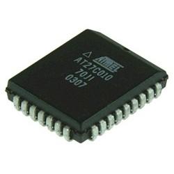 Trimchip Mercruiser 4,2 D-Tronic