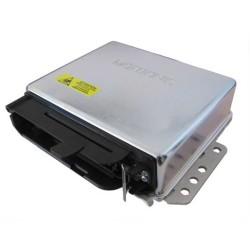 Trimchip E60 520d (M47TU2D20) EDC16 04 - 07